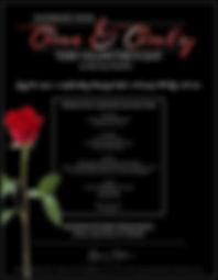 BR Valentines Menu Promo Flyer (3)300.jp