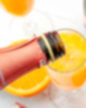 brunch-mimosa.jpg
