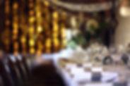 private_event.jpg
