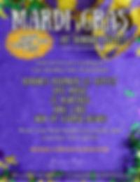 BR Mardi Gras Promo Flyer300.jpg