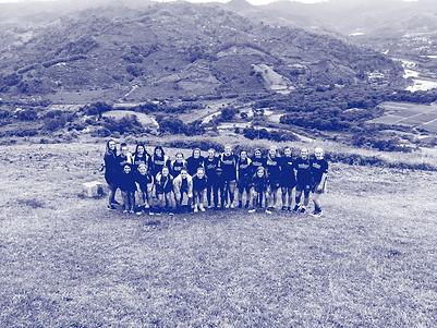 girls mountain.png