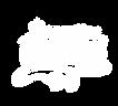 Лого_Валентин_Швецов.png