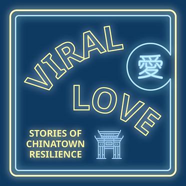 ViralLove-11.png
