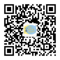 QR code for WeChat Project.JPG