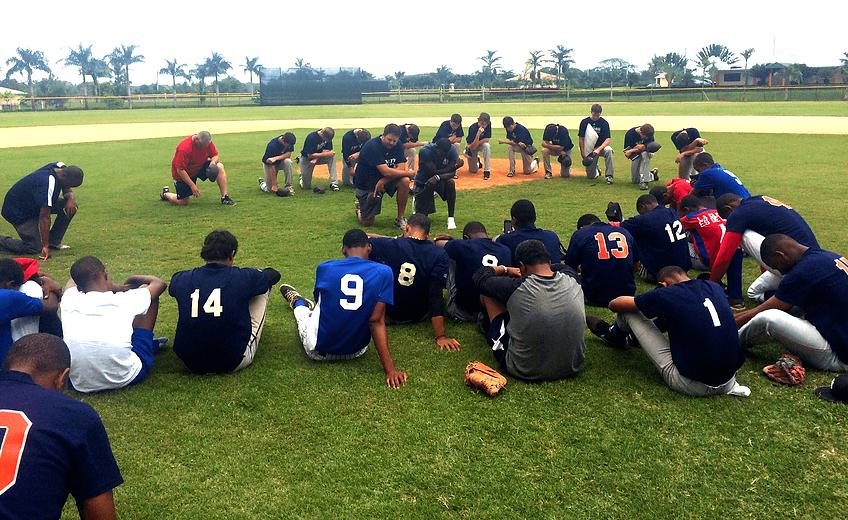 Team prayer.png