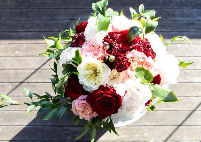 Bride  Preceremony_22.jpg