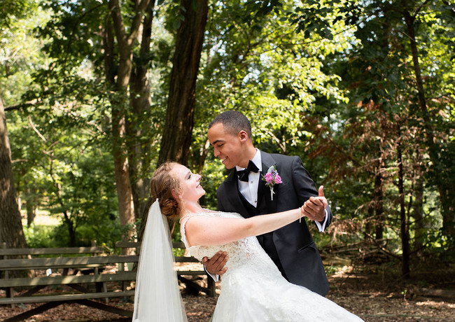 KJCP_AllisonandChrisWedding-185.jpg