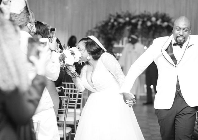 Ceremony_161.jpg