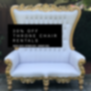 Throne Chair Discount.png