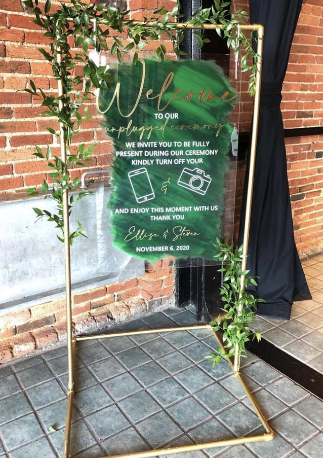 ElliseandSteven Signage7.jpg