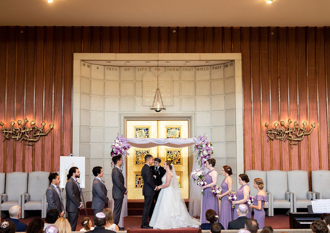 KJCP_AllisonandChrisWedding-466.jpg