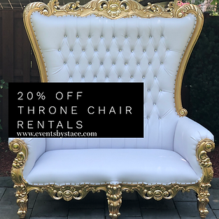 Throne Chair.png