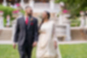 OnkurWeddingPhotos700.jpg