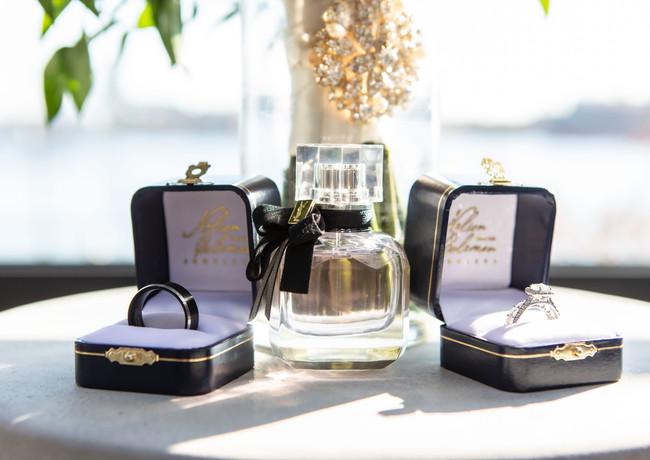 Bride  Preceremony_3.jpg