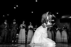 Wedding-KarynEvan-0876.jpg