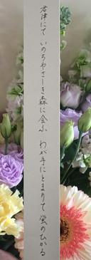 ⑨-2君津にて.jpg