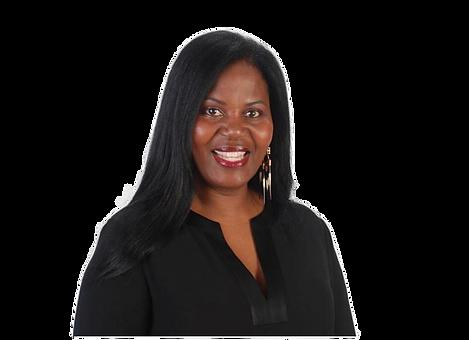 Dorothy Ssebakka Headshot_ IMG-20191126-