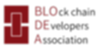 BLODEA:ブロックチェーン開発者協会