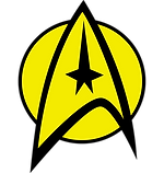 Insignia-Gold.png