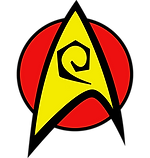 Insignia-Red.png