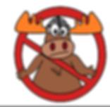 unsponsored moose.png