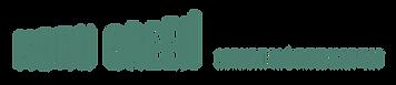 Koru Green Logo Lock Up.png