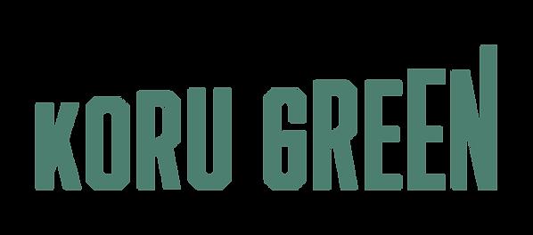 KoruGreenLogo-Green.png