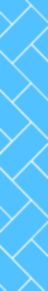 simple_background_02.jpg