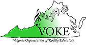VOKE logo jpg.jpg