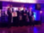 Greek America Foundation Koinonia Award, GAMA Charities