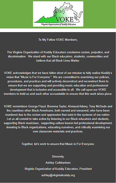 VOKE Statement-BLM June 2020.png