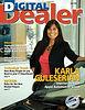 digital-dealer-magazine-june-2009-2-728.