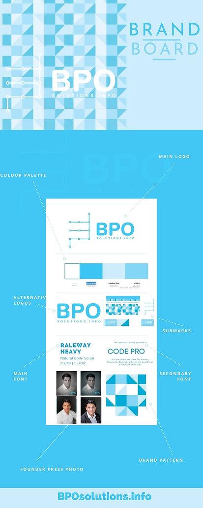 BPOsolutions_edited.jpg