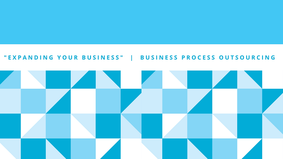 FB formaat_EXPANDING YOUR BUSINESS_ _ BUSINESS PROCESS OUTSOURCING.png