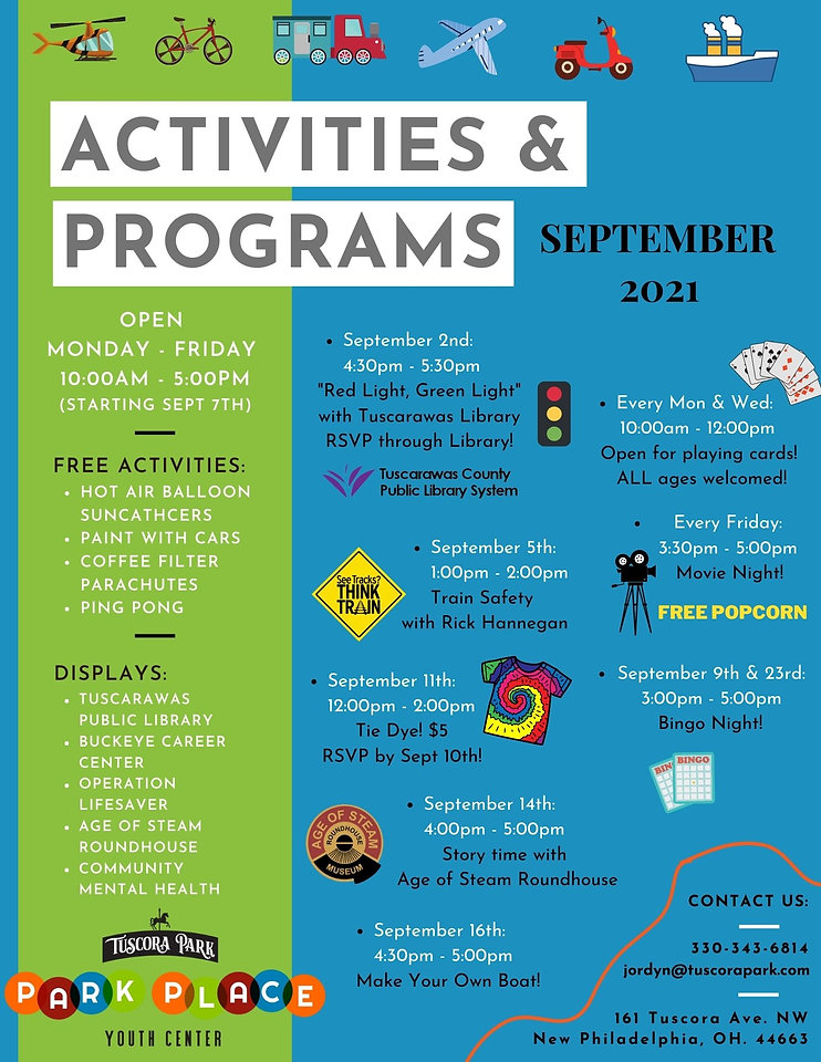 September Flyer .jpg
