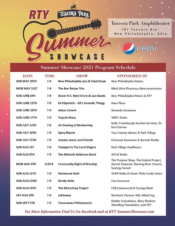 Summer Showcase Schedule_FINAL_2021.png