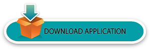 download-application_Button.png