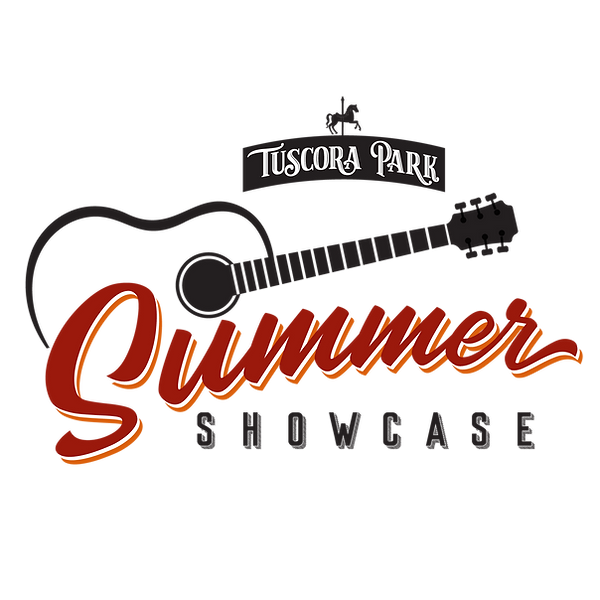Summer Showcase_Color.png
