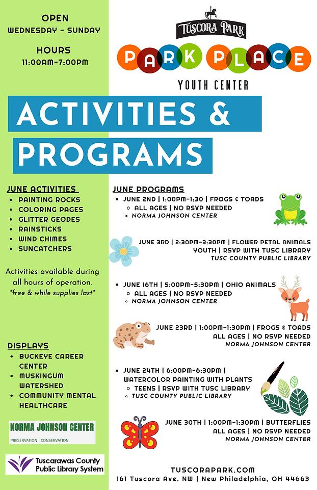 Activities & Programs - JUNE 2021.png
