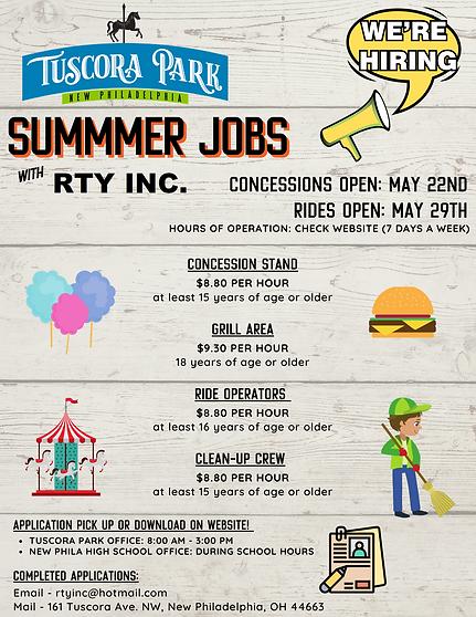 Summer Jobs - FINAL.png