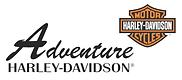 ADV-logo.png