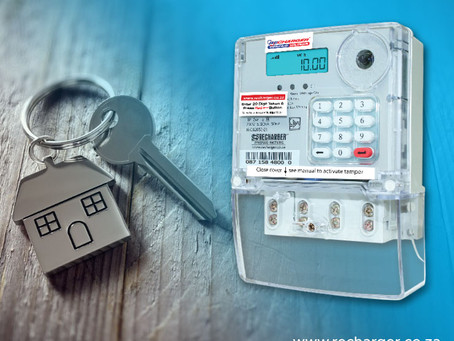 As electricity cost increases so does the rising burden on landlords