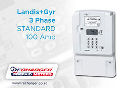 Landis+Gyr_3_Phase_Standard_100_Amp.jpg