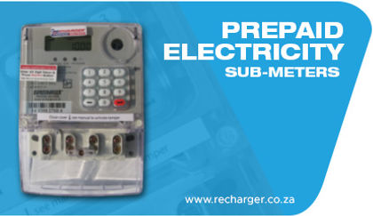 spot_recharger_products.jpg