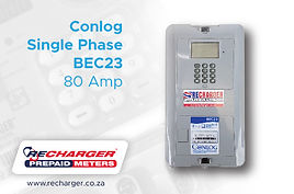 Conlog_Single_Phase_BEC23_80_Amp.jpg