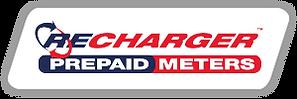 spot_recharger_logo.png