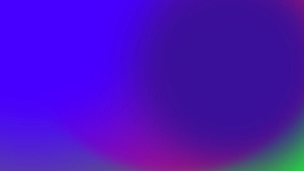 Screenshot 2020-10-05 at 20.45.30.png