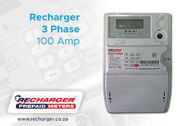 Recharger_3_Phase_100_Amp.jpg