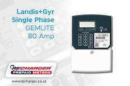 Landis+Gyr_Single_Phase_GEMLITE_80_Amp.j