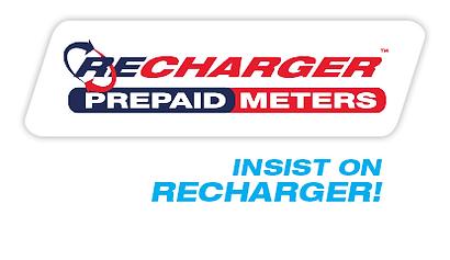 recharger_logo.png